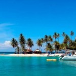 How to buy an island? Consider Panama Real Estate