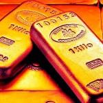 Золото как гарант свободы