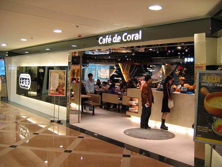 Café_de_Coral