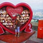 Особенности переезда в Гонконг с детьми