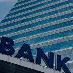 Открытие корпоративного счета в PNB Banka