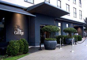 The-George-Hotel-Hamburg