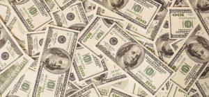 Общество без наличных денег