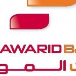 Открытие личного счета в AL-MAWARID Bank в Ливане