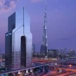 Что нужно знать нерезидентам, желающим открыть банковский счет в ОАЭ?