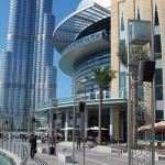 Открытие счета для бизнеса в ОАЭ – залог успешного предпринимательства в этой стране