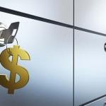 Безопасно ли хранить часть активов в банковских ячейках?