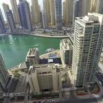 Открытие оффшорного счета ОАЭ – залог безбедной жизни