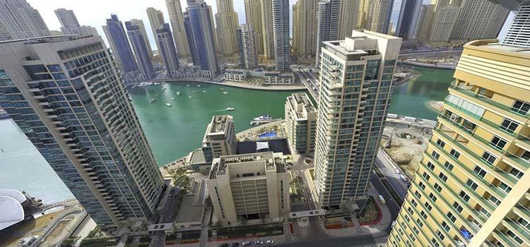 Открытие оффшорного счета ОАЭ