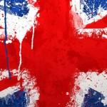 Великобритания запретила акции на предъявителя