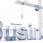 Оптимизация бизнеса и налоговой базы – это не есть уклонение от уплаты налогов! Но как объяснить политикам?