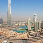 Купить оффшорную компанию в ОАЭ: за и против такого шага
