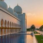 Купить оффшорную компанию в ОАЭ – быстрый способ обзавестись прибыльным бизнесом