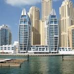 Как зарегистрировать компанию в Дубае?