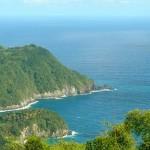 Получаем гражданство за инвестиции Доминики и путешествуем новыми маршрутами десятого сегмента Waitukubuli National Trail