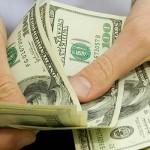 Как управлять своими деньгами в трасте?