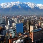 Вот почему стоит обратить пристальное внимание на Чили…
