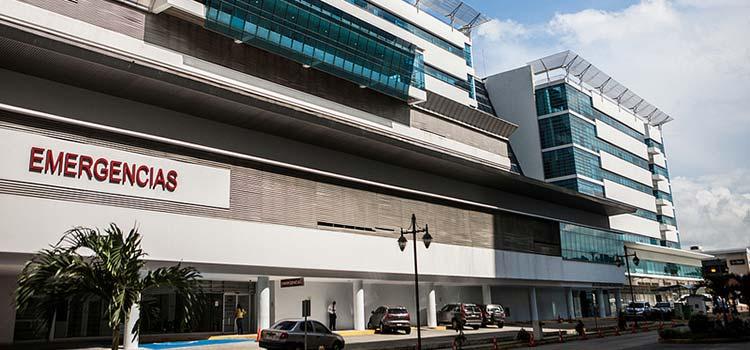 Здравоохранение Панамы и её лучшие больницы