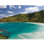 """Возможность купить второе гражданство Сент-Китс и Невис через дотацию в """"сахарный"""" фонд SIDF может скоро исчезнуть"""