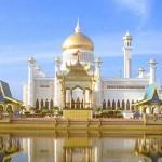 Купить оффшор ОАЭ – значит быстро стать владельцем перспективного бизнеса