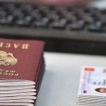 Получить второе гражданство недорого – зачем это россиянам и гражданам СНГ?