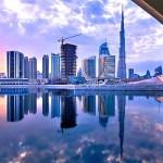 Вид на жительство или резидентская виза в ОАЭ?