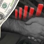 Как поднять доходность портфеля облигаций без кредитов и слишком рискованных заемщиков в портфеле?