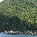 Получаем гражданство Доминики за инвестиции изучая островную культуру – шестой сегмент Waitukubuli National Trail