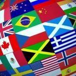 Мировая экономика стоит на мине замедленного действия