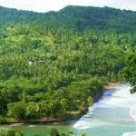Получаем второе гражданство за инвестиции и путешествуем по Доминике – седьмой сегмент Waitukubuli National Trail