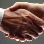 Россия и Бельгия подписали конвенцию об избежании двойного налогообложения