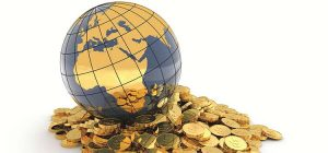 Лучшие банки Европы и мира в 2015 по версии Global Finance