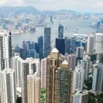 Стоимость проживания в Гонконге. Насколько дорого жить в Гонконге?