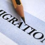 Бизнес-иммиграция в Германию 2015
