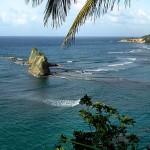 Получаем второй паспорт Доминики и знакомимся с ее природой в восьмом сегменте Waitukubuli National Trail