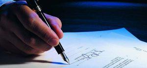 Закон о наследовании имущества в ОАЭ