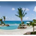 Второе гражданство Сент-Китс и Невис под парусом или второе гражданство для яхтсменов и любителей водных видов спорта