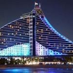 Открытие иностранного счета в ОАЭ: требования местных банков