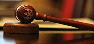Суд признал защиту оффшорным трастом!