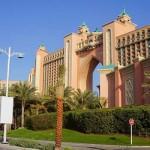 Преимущества и недостатки открытия оффшора ОАЭ