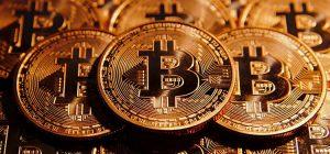 bitcoin,-bitcoins