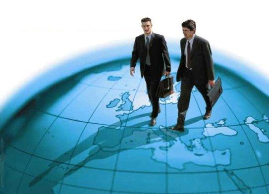 как выбрать юрисдикцию для бизнес иммиграции