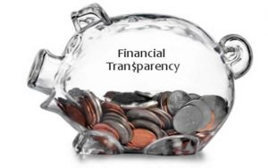 financial_transparency