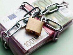 Отмена банковской тайны в Швейцарии