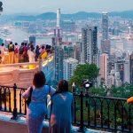 20 вещей, которые полезно знать о культуре ведения бизнеса в Гонконге