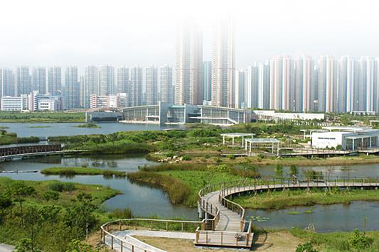 hong-kong-wetland-park_8