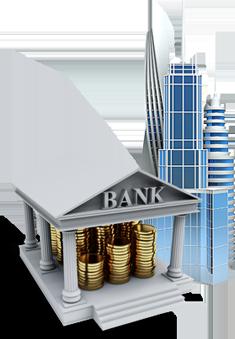 иностранный приват банковский счет