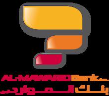 AL-MAWARID Bank в Ливане