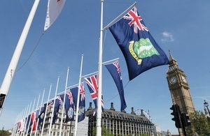 БВО дали еще 4 месяца для non-doms Великобритании
