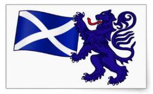 Специальная акция – регистраций Ограниченного Партнерства в Шотландии (Scottish LP) всего £699!!!